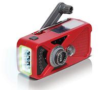 -emergency-radio