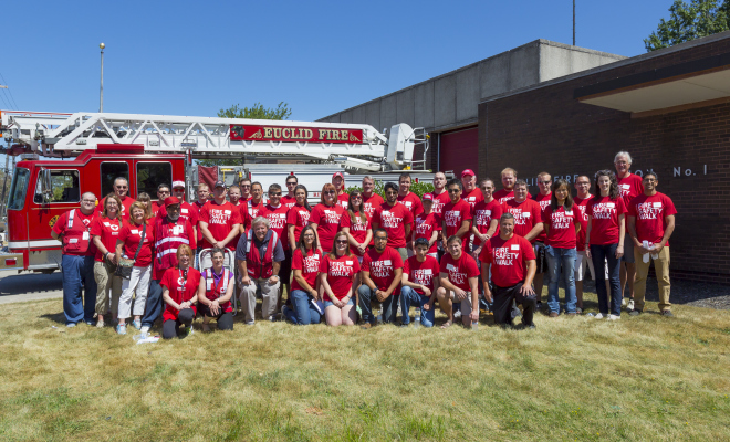 lincolnfire-safety-walk-2