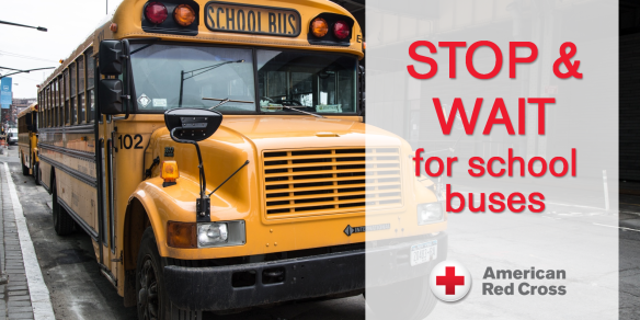 Back to school_stop for bus tip.png