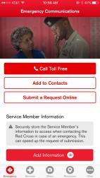 herocare-app