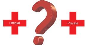 Centennial-Red-Cross-question