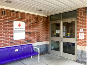 twinsburg shelter
