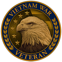 vietnam_veteran_lapel_pin_front
