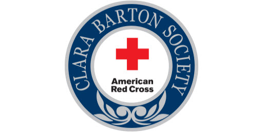 m15840200_South_Florida_Clara_Barton_Society_A_Spot_514x260