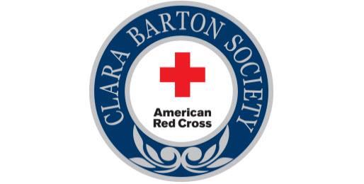 m15840200_South_Florida_Clara_Barton_Society_A_Spot_514x260