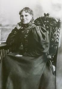 Clara B