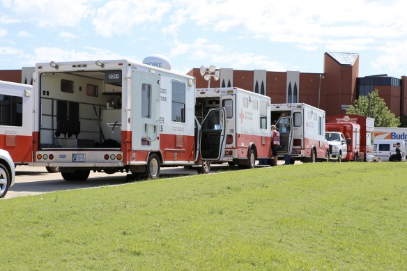 Red Cross Ready (002)