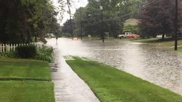 boardman flooding2