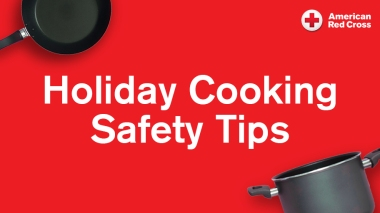 holiday-cooking-tips-tw