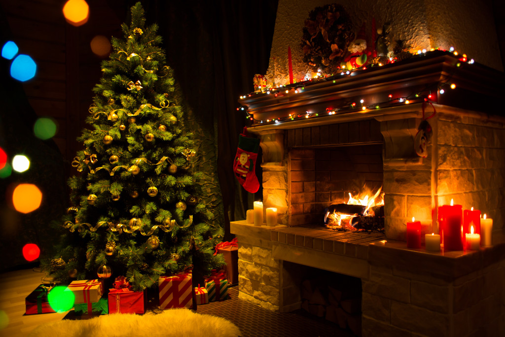 fireplace-1024x683.jpg