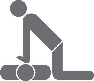 Icon Preparedness