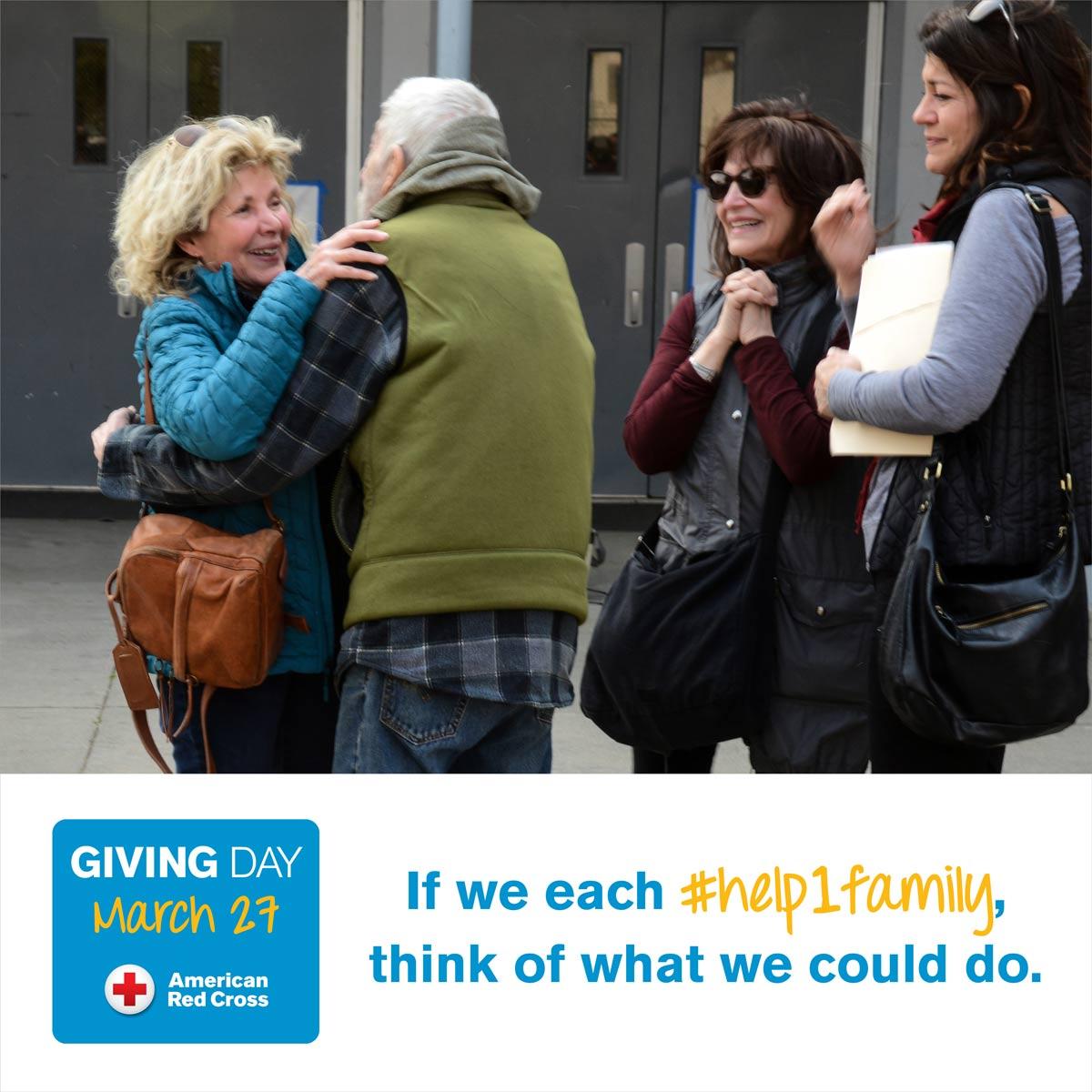 207701-05-Giving-Day-2019-Social-Media-1200x1200-FB3