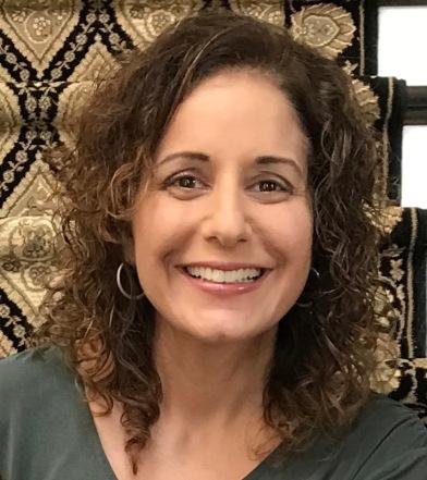 Sally Falasca