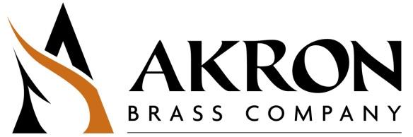 akron-brass-logo-horizontal-color