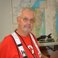 Dave Riegler