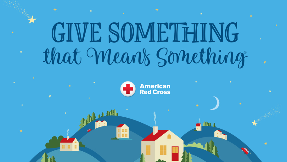 give-something-tw