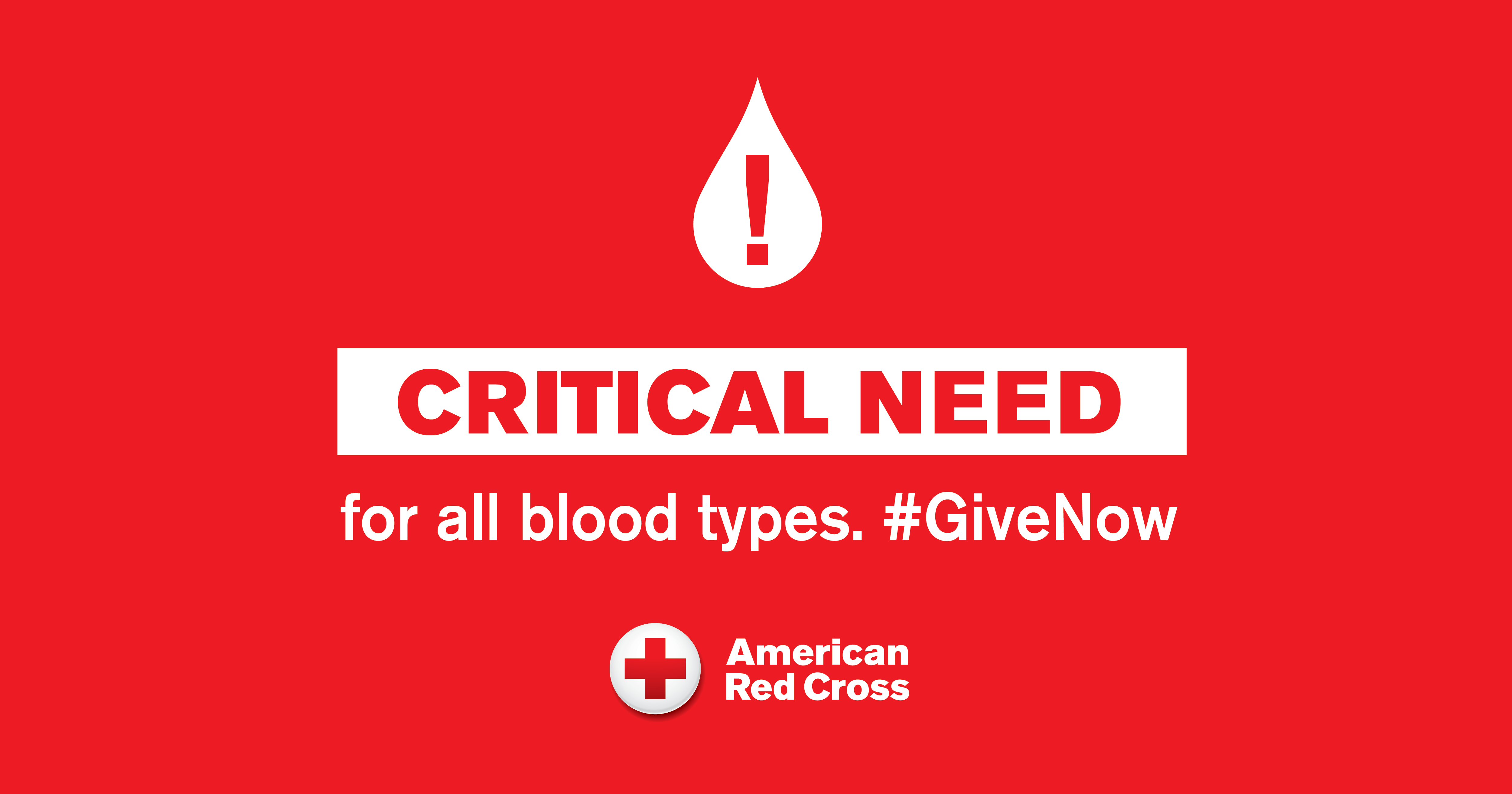 Red Cross_Critical Need.png