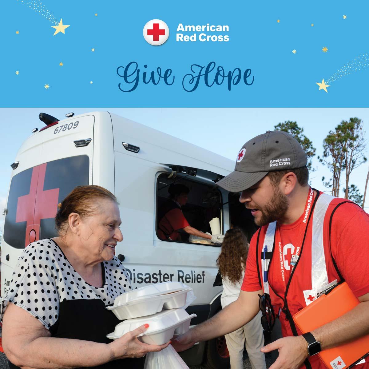 give-hope-fb