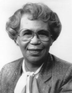 Gwen Jackson