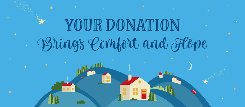 your-donation-fb-coverpg