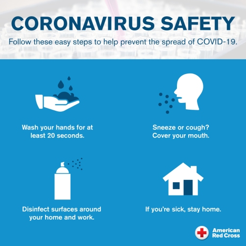 coronavirus-safety-fb (2)