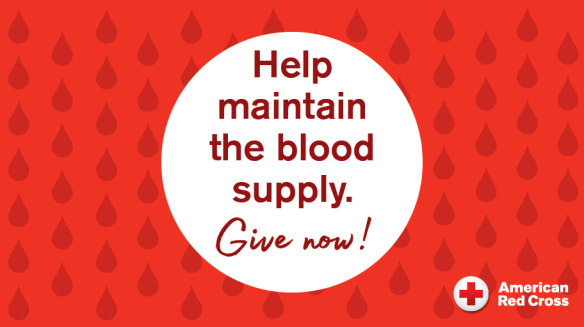 help-maintain-the-blood-supply