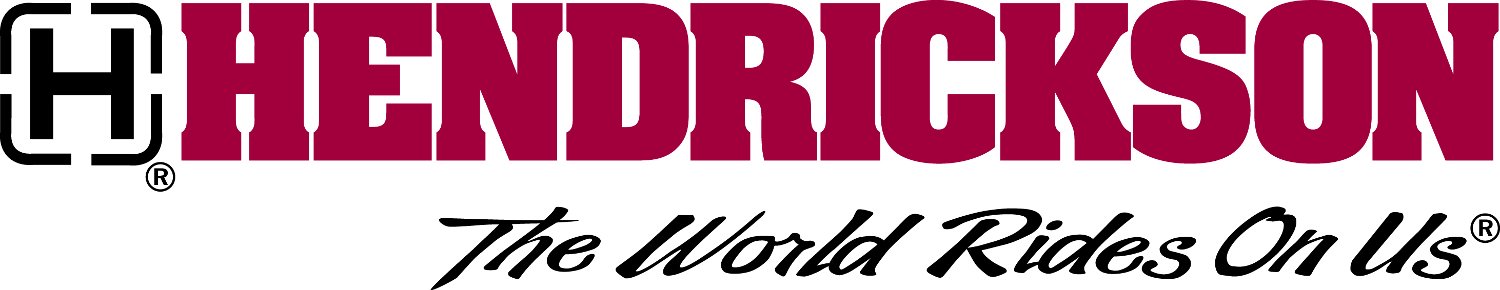 adjusted the world rides on us logos
