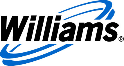 williams_logo_2c_large2 (002)
